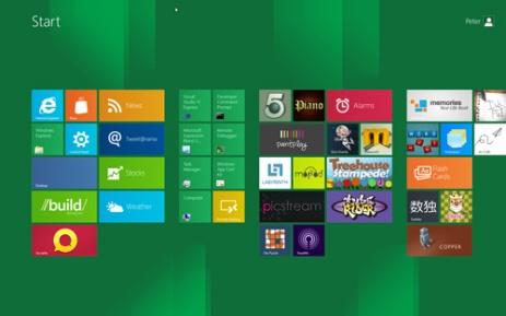 Win8-Desktop