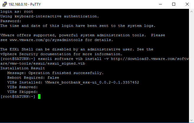 ESXi_update2